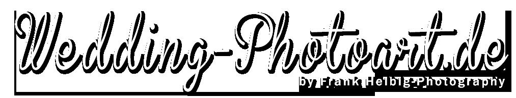 Wedding-Photoart